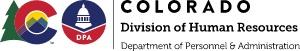 Center for Organizational Effectiveness (COE)